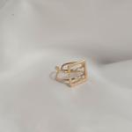 Anillo-plata-oro